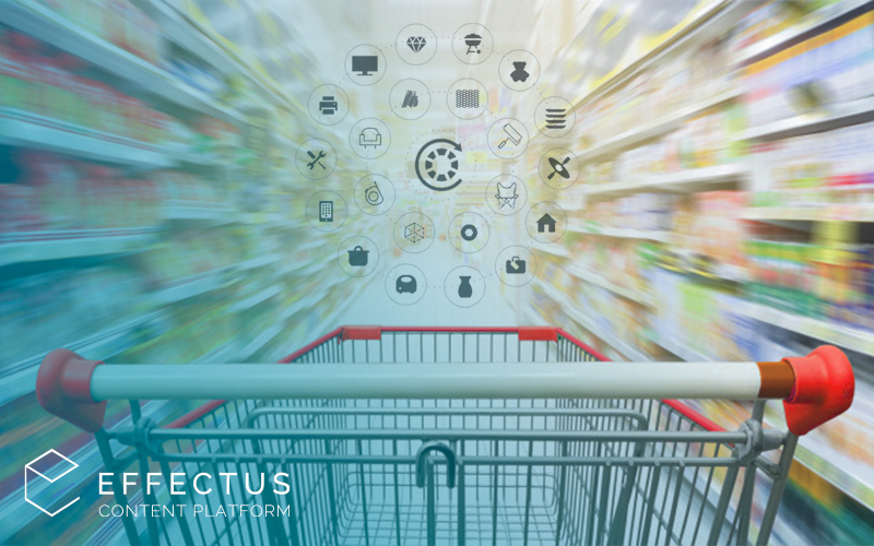 5 Ways ECP is Transforming the Consumer Goods Industry-5